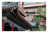 China 2018 - Beijing 81