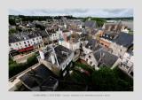 Centre, Amboise