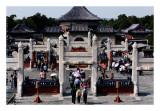 China 2018 - Beijing 85