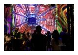 Light Show in l'Atelier des Lumières Paris 2018 - 34