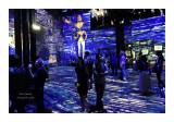 Light Show in l'Atelier des Lumières Paris 2018 - 41