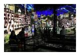 Light Show in l'Atelier des Lumières Paris 2018 - 43