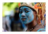 Carnaval Tropical de Paris 2018 - 20