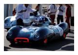 Le Mans Classic 2018 - 3