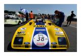 Le Mans Classic 2018 - 31
