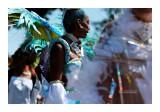 Carnaval Tropical de Paris 2018 - 28