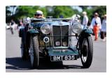 Le Mans Classic 2018 - 40