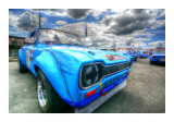 Cars HDR 326