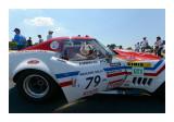 Le Mans Classic 2018 - 44