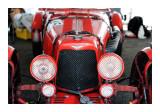 Le Mans Classic 2018 - 53