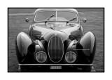 Talbot T150 CSS Figoni et Falaschi 1929, Chantilly.jpg