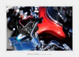 Harley-Davidson 4