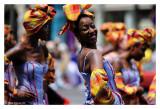 Carnaval Tropical 7