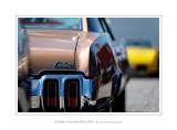 US Motor Show Montlhéry 2018 - 16