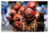 Carnaval Tropical 9