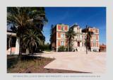 Languedoc-Roussillon, Rivesaltes 1
