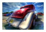 Cars HDR 327
