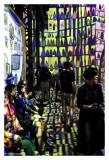 L'atelier des Lumières 2
