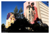 Street Art 13th district - 1