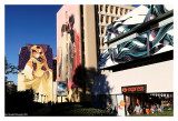 Street Art 13th district - 6