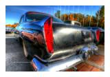 Cars HDR 336