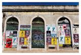 Lisboa Meu Amor - Cais do Sodre 1