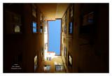 Lisboa Meu Amor - Bairro Alto 1