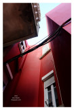 Lisboa Meu Amor - Bairro Alto 3