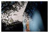Lisboa Meu Amor - Avenida da Liberdade 2