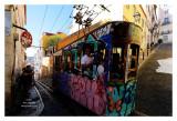 Lisboa Meu Amor - Chiado 7