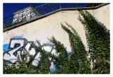 Lisboa Meu Amor - Alcantara 7