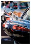 Cadillac Eldorado Biarritz 1959, Le Bourget 2018