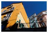 Lisboa Meu Amor - Chiado 15
