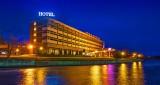 Canalside Hotel At First Light DSCN05954-7