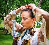 Powwow Maiden DSCN09363