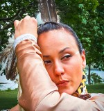 Powwow Maiden DSCN09367
