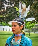 Powwow Maiden DSCN09358 (crop)