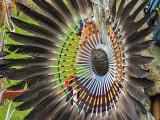 Feather Bustle DSCN09406