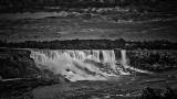 Niagara Falls P1200462