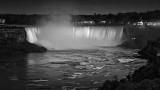 Niagara Falls P1200538-40BW