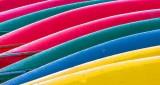 Canoe Curves DSCN11261