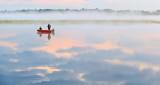 Sunday Sunrise Fishing P1230950-2