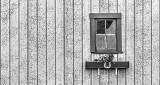 Barn Window P1230079-81BW