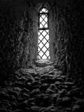 Medieval Window DSCN0428