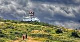 Cape Spear Light DSCN14475