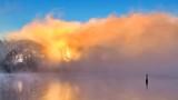 Fiery Fog P1260087-93