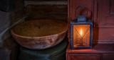 Bowl & Lantern P1270010-6