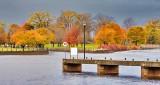 Autumn Canal Basin DSCN17217-9