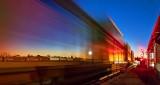 Transparent Train P1270352.60