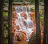 Keeley Falls DSCN16238